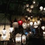 Rather Grand (Bazaar) Way to Celebrate (Part 2) {Travel – Istanbul, Turkey}