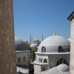A Food Exploration of Istanbul, Turkey – Travel