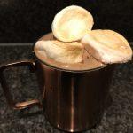 Liquid Warmth {Recipe – Luxury Hot Chocolate Recipes}
