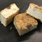 S'mores Marshmallows Recipe