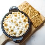 Where To Get Your S'mores Fix {Review – Top S'mores Spots and Recipes}
