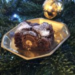 Ferrero Rocher And Nutella Brownie Recipe