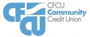 CFCU Community Credit Union