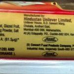 Modern_Fruit_Cake_ingredients