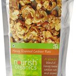 Nourish-Organics-Honey-Roasted-Cashews-120g-0