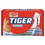 britannia-tiger