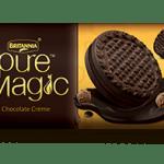 pure-magic-chocolate-creme
