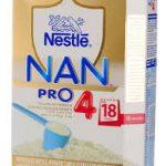Nan-pro