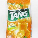 tang powder