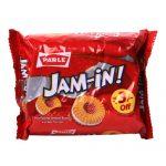 jam-in