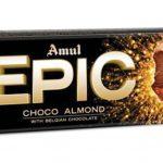 Amul-Epic