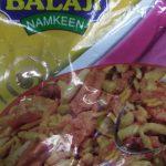 balaji-namkeen
