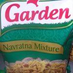 garden-navratan-mixture
