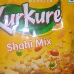 kurkure-sahi-mix