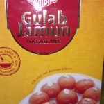 bambino-gulab-jamun