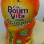 bourn-vita-badam