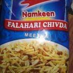 yellow-diamond-nakeem-falahari-chivda