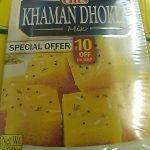 gits-khaman-dhokla