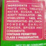 ingredients-of-patanjali-ketchep