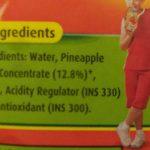 ingredients-of-real-pine-apple