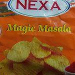 nexa-magic-masala