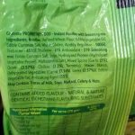knoor-chinese-hot-spicy-ingredients