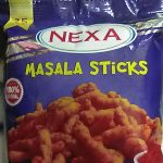 nexa-masala-sticks