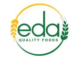 foodnomy project eda