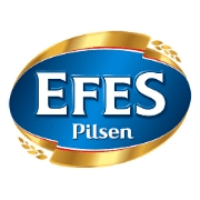 foodnomy project efes