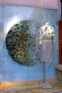 diy wine cork wall art project