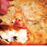 Pizza Dip Recipe