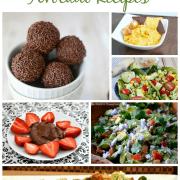 25 Amazing Avocado Recipes
