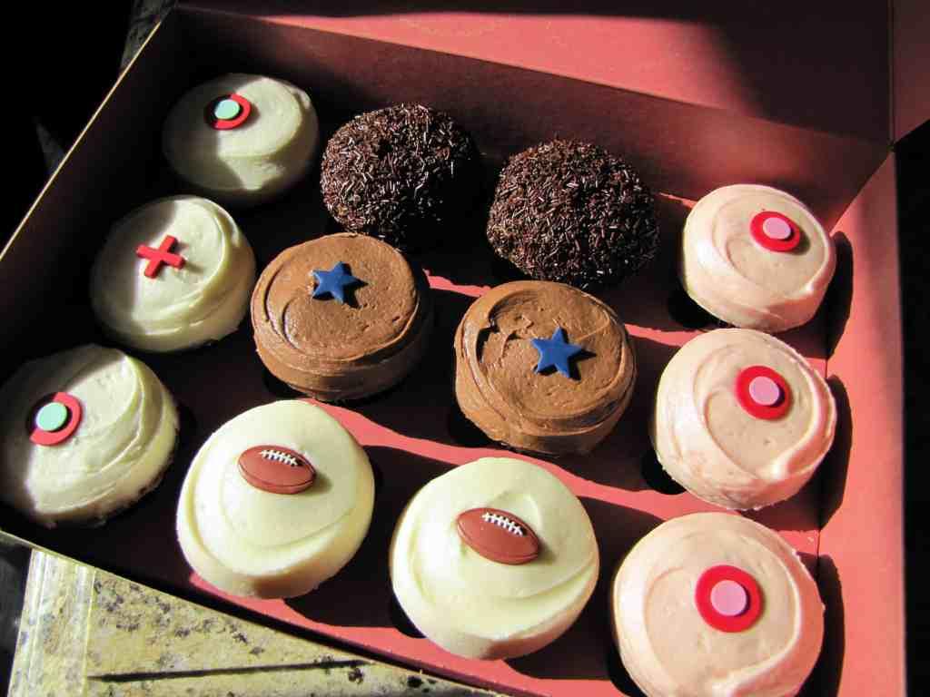 Sprinkles_Cupcakes_Dallas