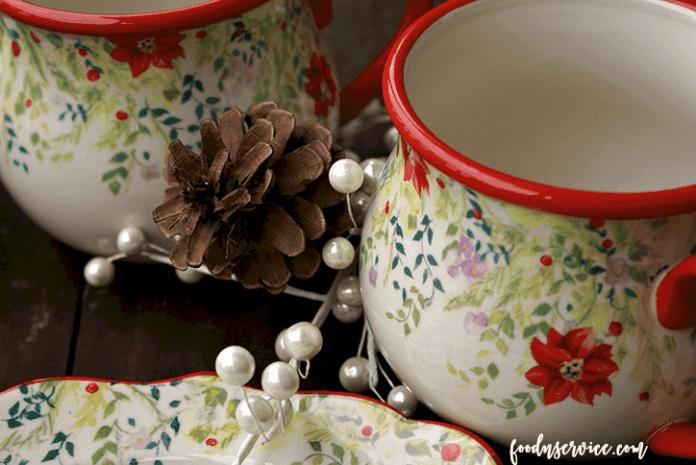 pioneer-woman-holiday-mug-set-2