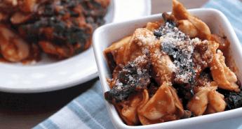 spinach-cheese-tortellini-1