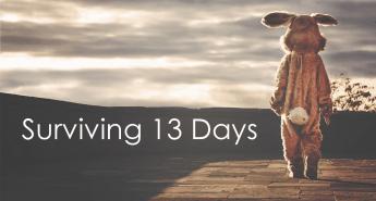 surviving-13-days