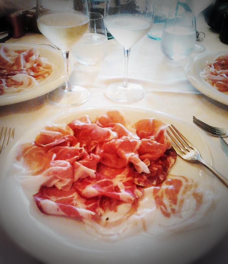 FWT-Parma-Lunch-spread