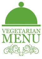 FWT Vegetarian days -cooking-classes
