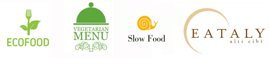 Healty living FWT Food tous logo