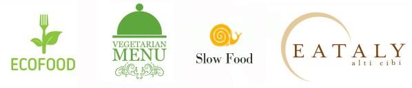 Healty living FWT Food tous logo