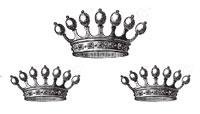 3-kings-tours-FWT