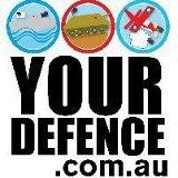 YourDefence.com.au