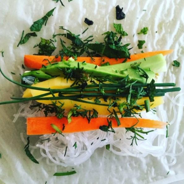 spring rolls 1 (4)