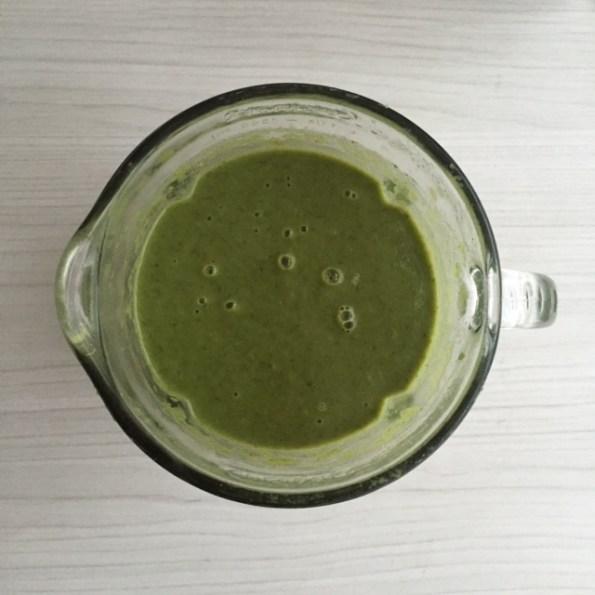 sopa de brocoli (1)