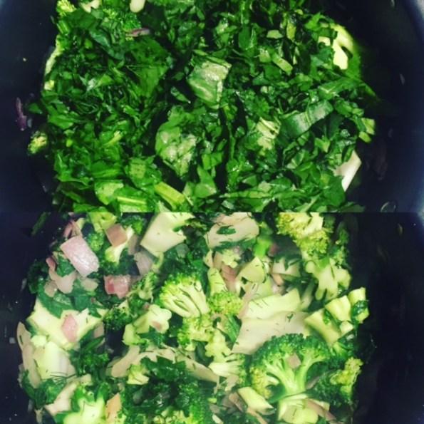 sopa de brocoli (3)