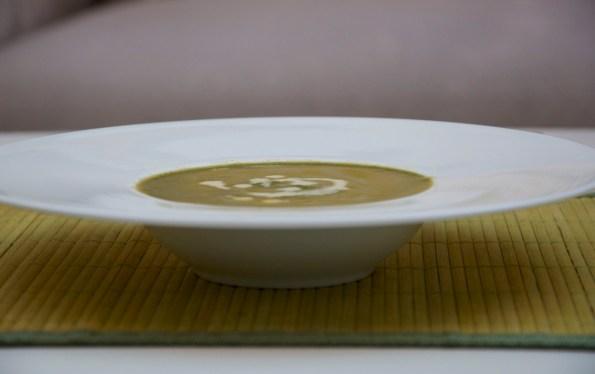 _sopa de brocoli0419