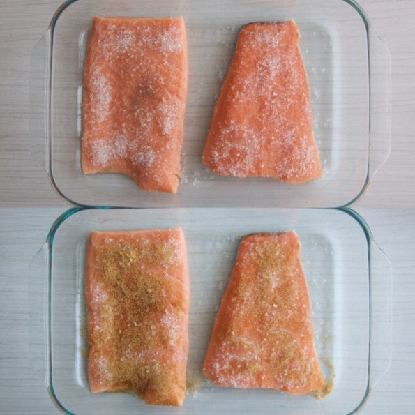 Salmon gravlax 1 (2)