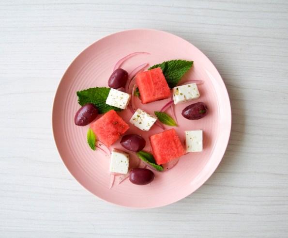 _ensalada griega sandia0206