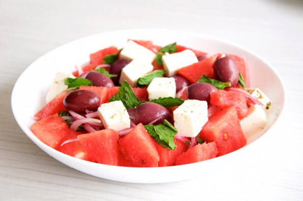 _ensalada griega sandia0220