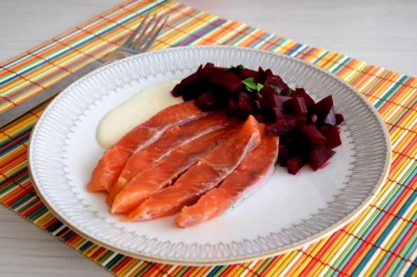 _salmon gravlax0361